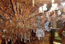 Photo of مطعم Bilice Kebap اسطنبول