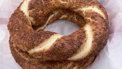 Photo of زيارة الى مخبز الصميط في مرسين